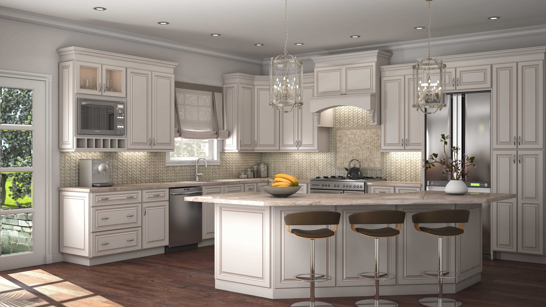 Fabriquer Des Portes D Armoires De Cuisine fabrication d'armoires de cuisine | refacing | renovation