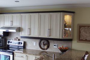 Resurfacage armoires de cuisine copie