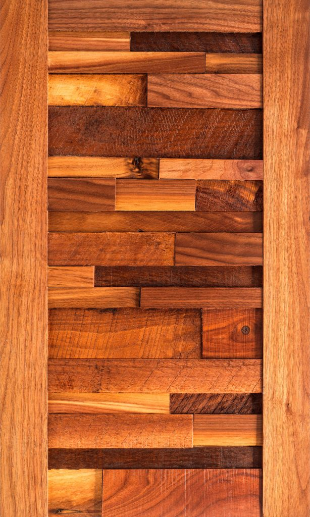 armoires de cuisine en bois b nisterie gmrs. Black Bedroom Furniture Sets. Home Design Ideas