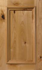 armoires de cuisine en bois